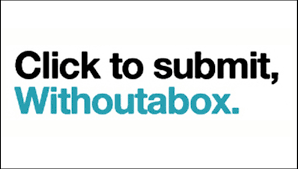 withoutabox button