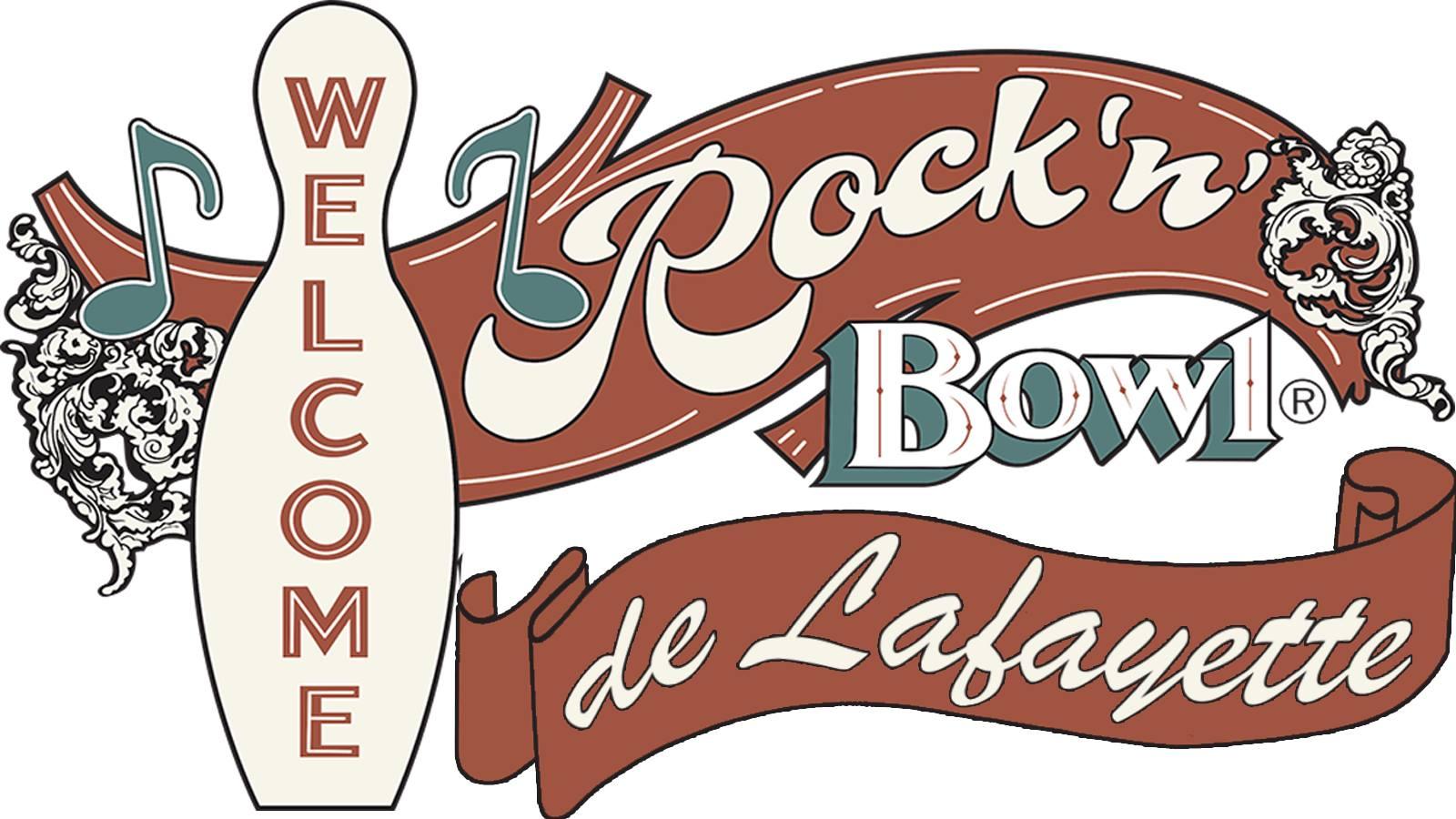 Rock__n__Bowl_de_Lafayette.jpg